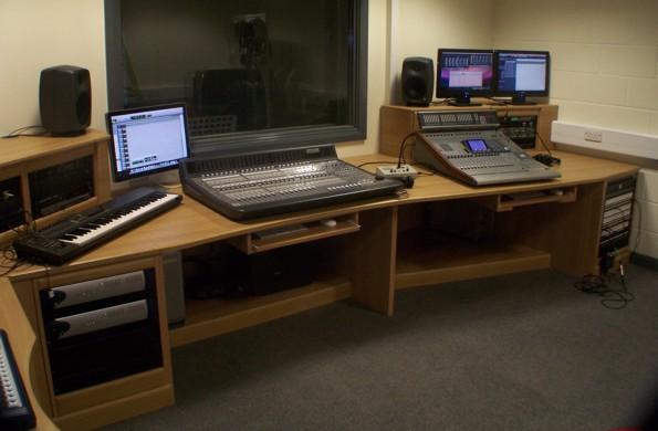 Music Studio Chair Music Studio Chairs Recording Studio Furniture