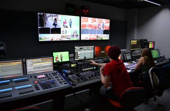 bloomberg tv london uk theatre creative media and av